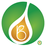 Biofuel Evolution Logo 160x160