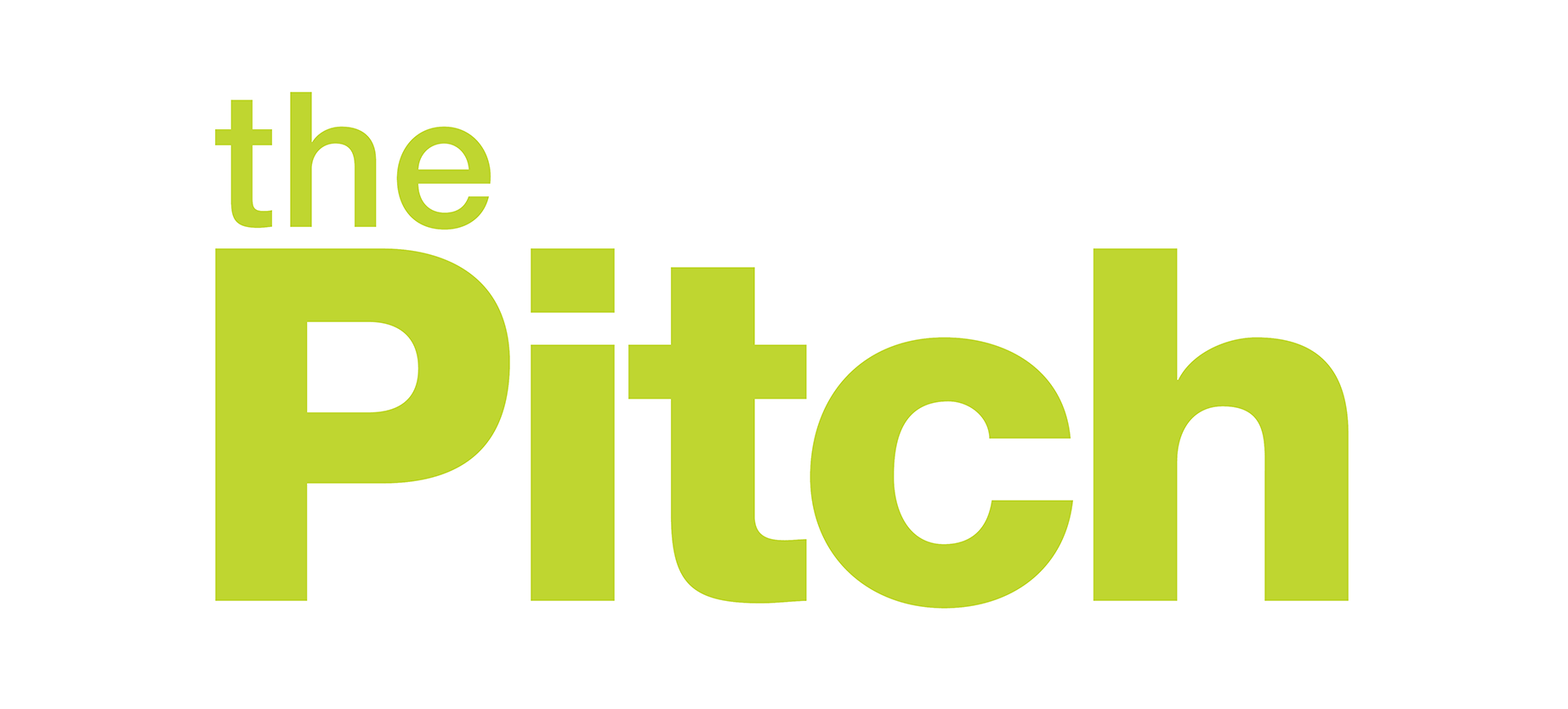 The-Pitch-startup-competition Biofuel Evolution