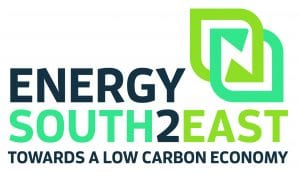 Energy South2East Biofuel Evolution