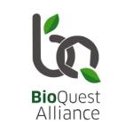 BioQuest Alliance Biofuel Evolution Logo